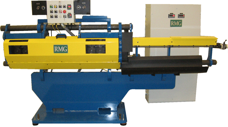 Rockford Manufacturing Group Inc , USA